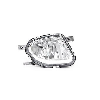 Right Fog Lamp For Mercedes SPRINTER 5-t Flatbed Chassis 2002-2004