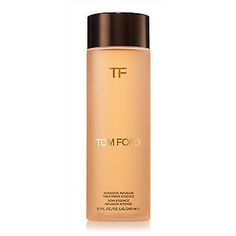 Tom Ford 'Intensive Infusion Treatment Essence' 6.7oz / 200 ml New In Box