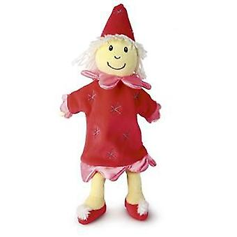 Egmont Toys Fairy Puppet (Babies and Children , Toys , Preschool , Theatre And Puppets)