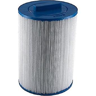 Filbur FC-0430 40 Sq. Ft. Filter Cartridge