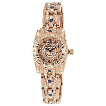 Hugo von Eyck Syria Ladies quartz watch HE115-399