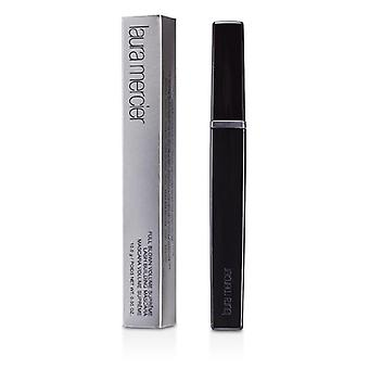 Laura Mercier Full Blown Volume Supreme Lash Building Mascara - # Black - 10g/0.35oz