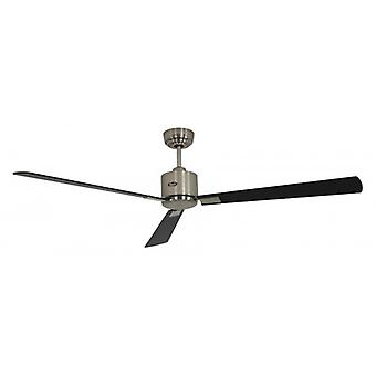 Energy-saving ceiling fan Eco Neo II 152 cm / 60