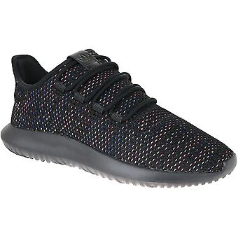 Adidas Tubular Shadow AQ1091 Mens sneakers