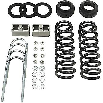Belltech 607 Lowering Kit