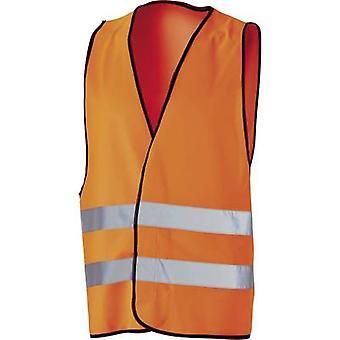 Griffy 40961 Polyester-safety vest Size=Unisize