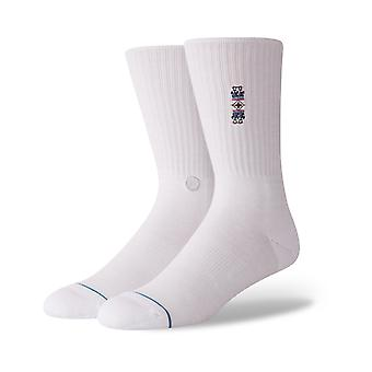 Stance Toulouse Crew Socks