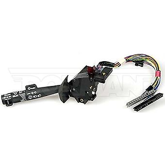 Dorman - HELP 2330814 Multifunction Switch Assembly