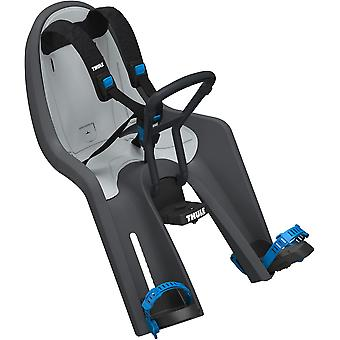Thule RideAlong Mini Child Bike Seat