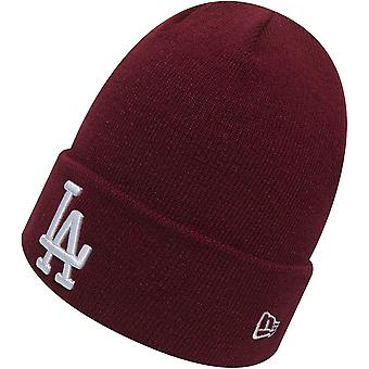 Nova Era Los Angeles Dodgers Beanie