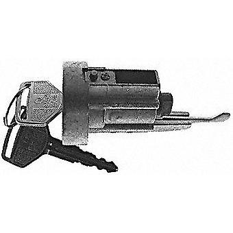 Standard Motor Products US153L Ignition Lock Cylinder