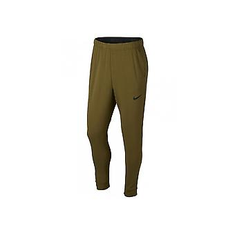 Nike Training Tapered Hyperdry 889393395 training all year men trousers