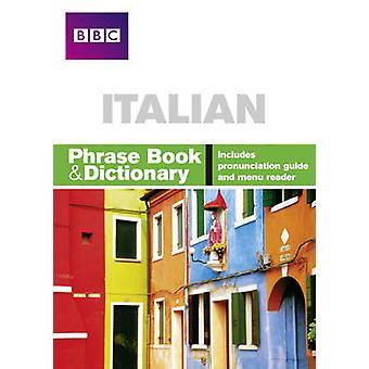 بي بي سي الإيطالية عبارة الكتاب & القاموس كارول ستانلي-فيليبا جوو