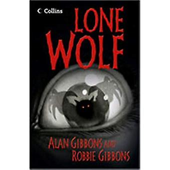 Read On - Lone Wolf