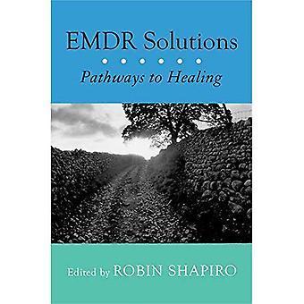 EMDR-lösningar: Vägar till läkning