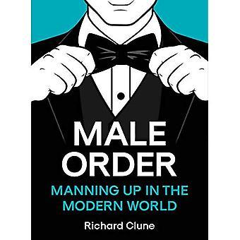 Ordre de mâle