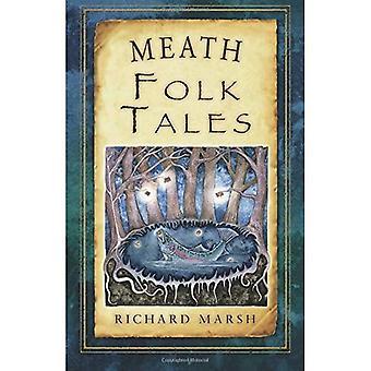 Contes populaires de Meath