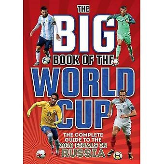 The Big Book of the World Cup