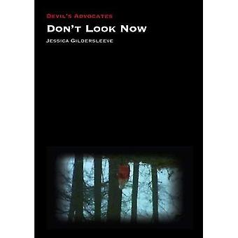 Don't Look Now (Devil's Advocates)