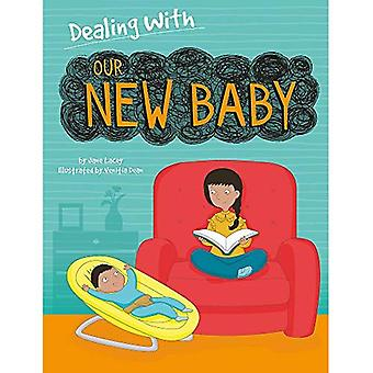 Dealing With...: Our New Baby (Dealing With...)