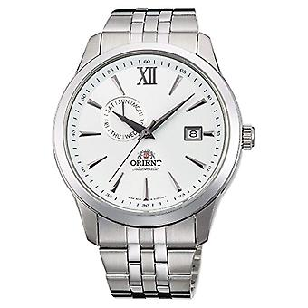 Orient Automatic Analog Man with stainless steel strap FAL00003W0