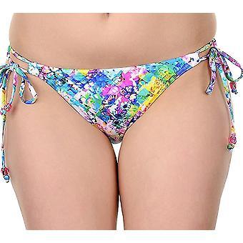 Freya Paradise Island As3273 Rio Tie Side Bikini Brief
