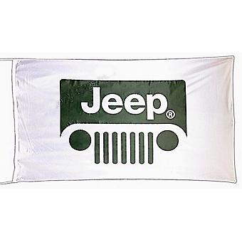 Jeep flaga 1500 mm x 900 mm (z)