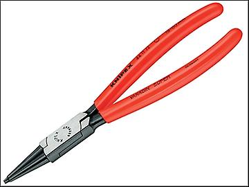 Knipex Circlip Pliers Internal Straight 12-25mm J1