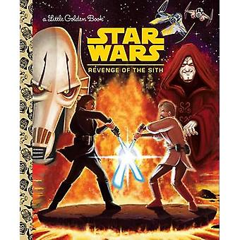 Star Wars - Revenge of the Sith by Geof Smith - Patrick Spaziante - 97