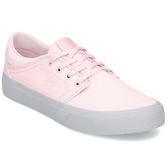 DC Trase TX ADYS300126GP2   women shoes