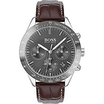 Hugo Boss Watch 1513598