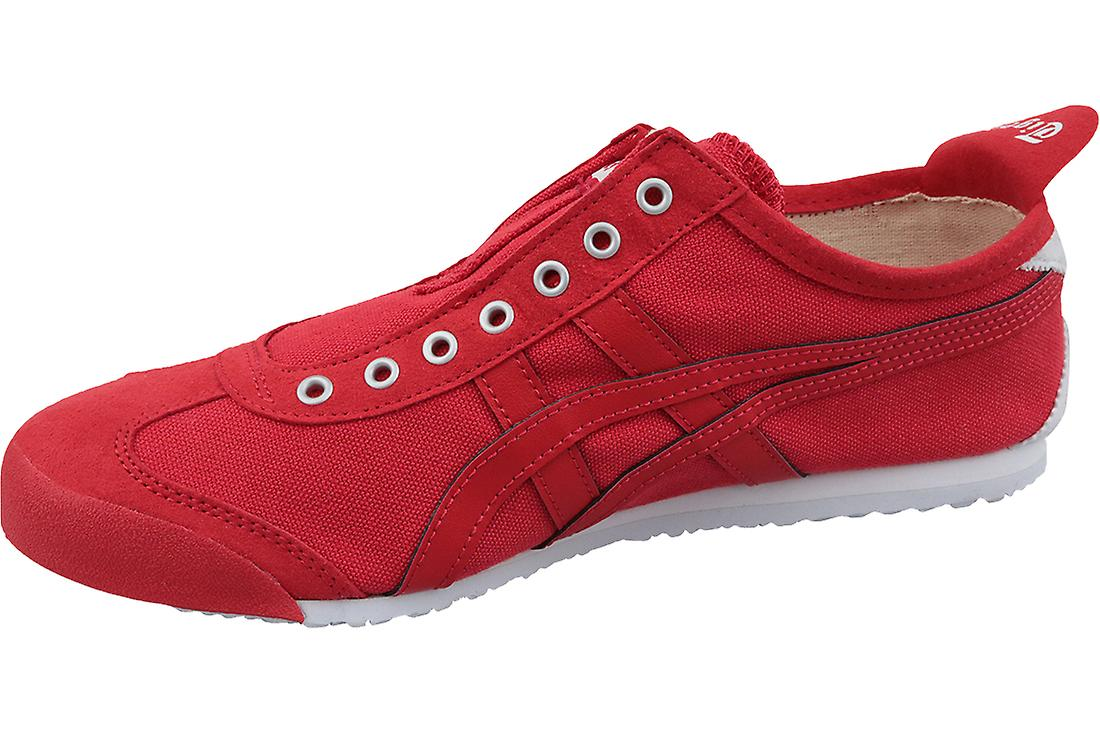 promo code a8ca0 39e7a Onitsuka Tiger Mexico 66 Slip-On D3K0N-600 Mens sneakers