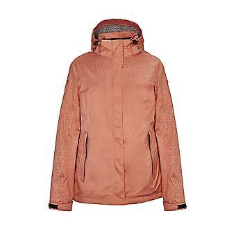 killtec women's double jacket Dorie