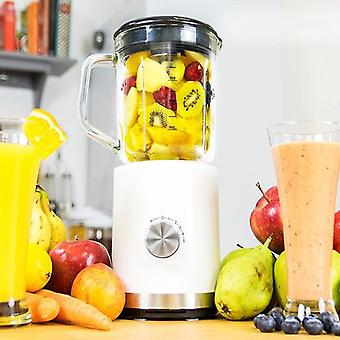 Cecotec Power Titanium 850 Glass Blender