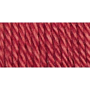 Satin Solid Yarn Rouge 164104 4531