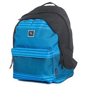 The Game Double Dome Backpack