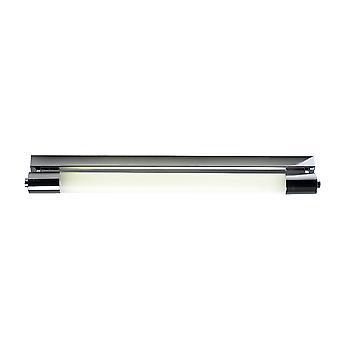 Dar Perkins PER0750 Cabinet Light