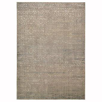 Calvin Klein Maya Rugs Ck32 May04 In Abalone