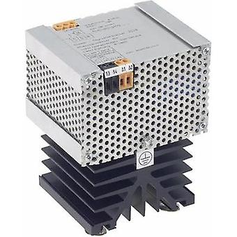 1 pc(s) Appoldt PA-Box-230 Switching voltage (max.): 250 V