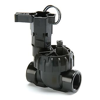 Rain Bird Jar Tot Series Valve 100-JTV 1""