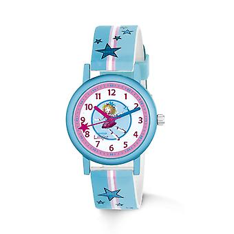 Princess Lillifee clock children girls watch 2013205 watch