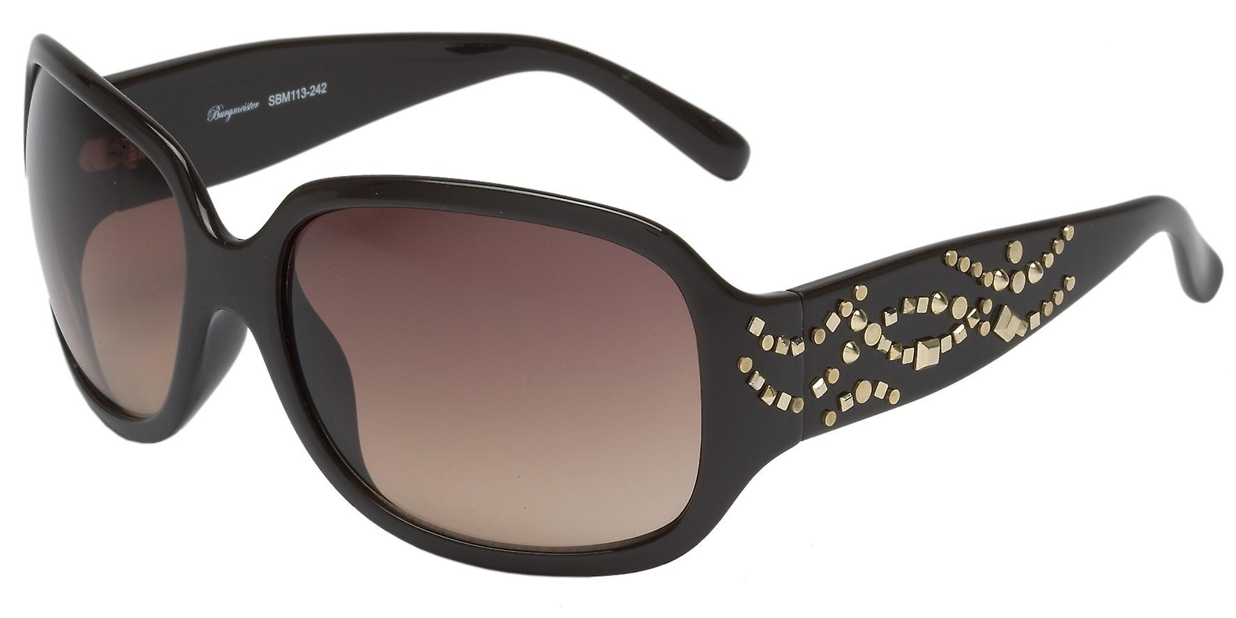 Burgmeister Ladies sunglasses Las Vegas, SBM113-242