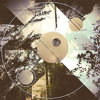Appleseed Cast - belysning Ritual [Vinyl] USA importerer