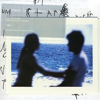 Holland/Borthwick - Helene [CD] USA import