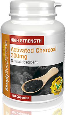 Activated-charcoal-300mg