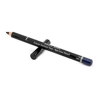Givenchy Magic Khol Eye Liner Pencil - #16 Marine Blue - 1.1g/0.03oz