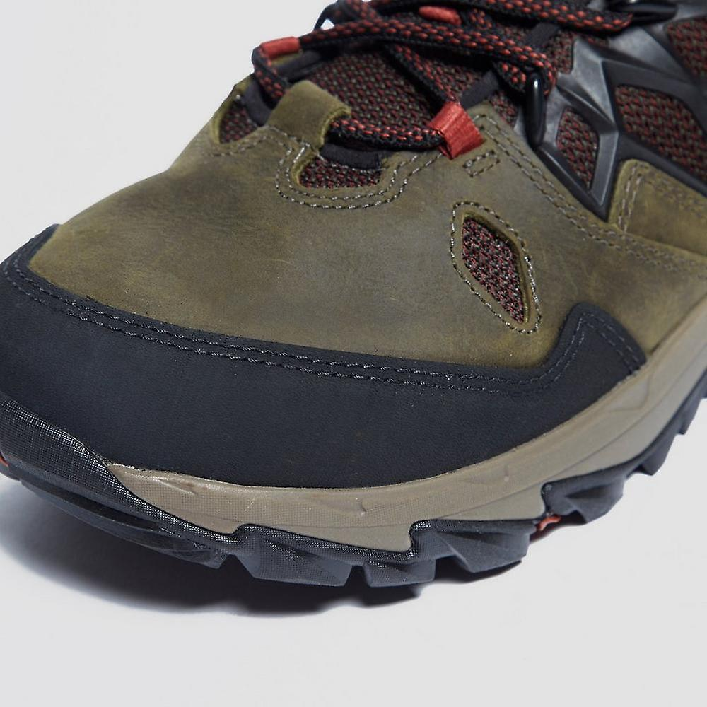 Merrell All Gore-Tex Out Blaze 2 Gore-Tex All Men's Walking Shoes 21d78b