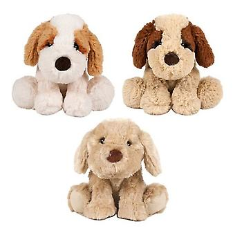 Quiron Assorted Puppies 20 Cm. (Toys , Dolls And Accesories , Soft Animals)