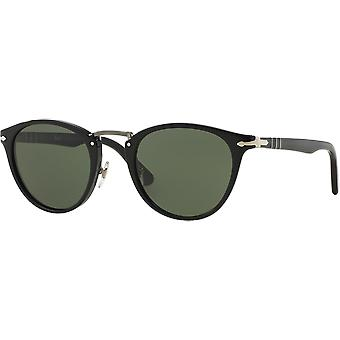 Sunglasses Persol 3108 S 3108S 95/58 49 Medium