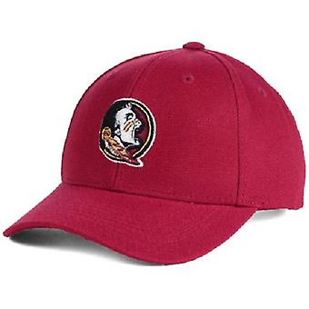 Florida State Seminoles NCAA Youth TOW